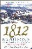 1812 - NAPOLEON