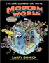 THE CARTOON HISTORY OF THE MODERN WORLD  01