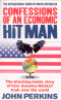 CONFESSIONS OF AN ECONOMIC HIT MAN (PB)