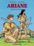 TILBUDSPAKKE (DK) - ARIANE 01-04