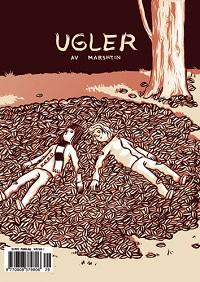 UGLER 1