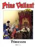 PRINS VALIANT 63 - PRINSESSEN