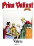 PRINS VALIANT 68 - VALETA