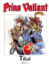 PRINS VALIANT 69 - TIKAL