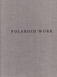 POLAROID WORK