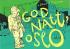 GOD NATT, OSLO I