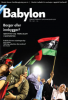 BABYLON 2011 NR 2