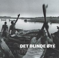DET BLINDE ØYE