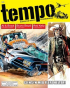 TEMPO - BOK 03