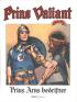 PRINS VALIANT 38 - PRINS ARNS BEDRIFTER