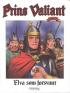 PRINS VALIANT 18 - ELVA SOM FORSVANT