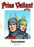 PRINS VALIANT 47 - AMASONENE