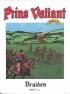 PRINS VALIANT 64 - DRUIDEN