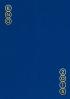 ENO ÅRBOK 2015