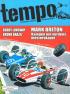 TEMPO - BOK 10