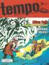 TEMPO - BOK 11