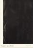 KUROYAMI/ BLACK DARKNESS
