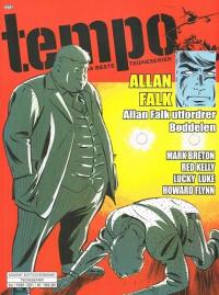TEMPO - BOK 14