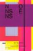 OEI 33-34-35 2007 - NONSENS