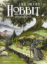 THE HOBBIT (REVISED EDITION)