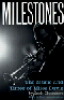 MILESTONES - THE MUSIC AND TIMES OF MILES DAVIS