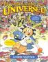 THE CARTOON HISTORY OF THE UNIVERSE III