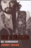 VAN MORRISON - NO SURRENDER