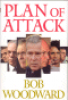 PLAN OF ATTACK (BUSH AT WAR II)