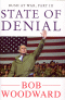 STATE OF DENIAL (BUSH AT WAR III)