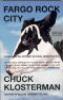 FARGO ROCK CITY - A HEAVY METAL ODYSSEY IN RURAL NÖRTH DAKÖTA