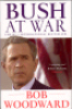 BUSH AT WAR (I)
