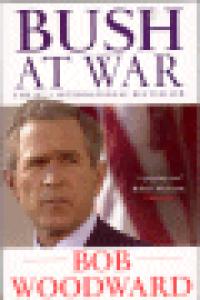 BUSH AT WAR (I)