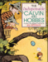 CALVIN AND HOBBES TREASURY 04 - THE INDISPENSABLE CALVIN AND HOBBES