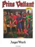 PRINS VALIANT 05 - ANGOR WRACK