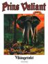 PRINS VALIANT 06 - VIKINGETOKT