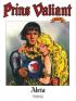 PRINS VALIANT 10 - ALETA