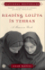 READING LOLITA IN TEHERAN
