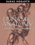 DYNAMIC ANATOMY - REVISED AND EXPANDED