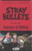 STRAY BULLETS VOL #1 - INNOCENCE OF NIHILISM