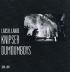 LARS K. LANDE KNIPSER DUMDUMBOYS