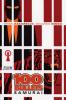 100 BULLETS 07 - SAMURAI