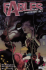 FABLES 03 - STORYBOOK LOVE