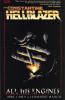HELLBLAZER - ALL HIS ENGINES