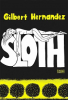SLOTH (LOVE & ROCKETS)