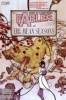 FABLES 05 - THE MEAN SEASONS
