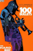 100 BULLETS 08 - THE HARD WAY
