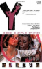 Y: THE LAST MAN 06 - GIRL ON GIRL