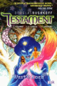 TESTAMENT 02 - WEST OF EDEN