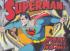SUPERMAN - SUNDAY CLASSICS 1939-1943