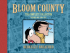 BLOOM COUNTY - THE COMPLETE LIBRARY 01 1980-1982